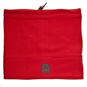 Ventilator Convertible Neck Warmer / Hat - mentalgear.com