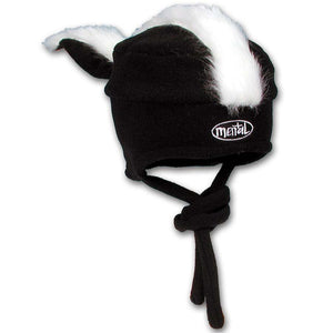 Little Stinker Hat - mentalgear.com