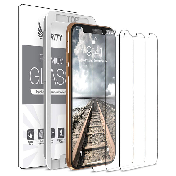 Purity Glass Screen Protector - iPhone Xs