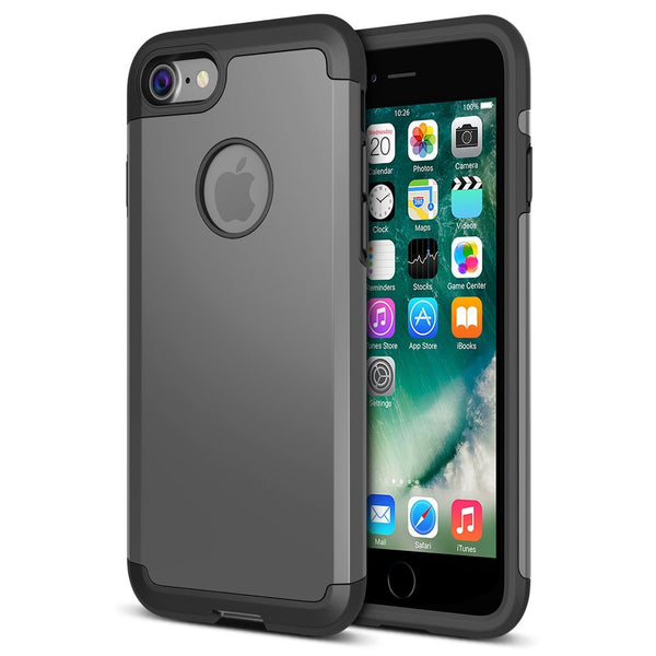 U-Shield Case - iPhone 7