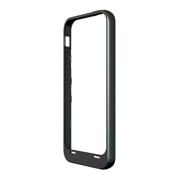 Bumper for Aero Wireless Battery Case - iPhone 5/5s