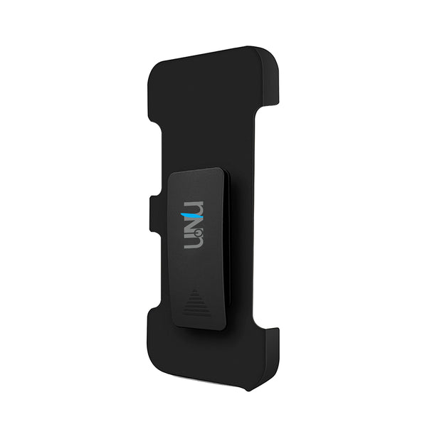 Holster for DX-6 Protective Battery Case - iPhone 6/6s