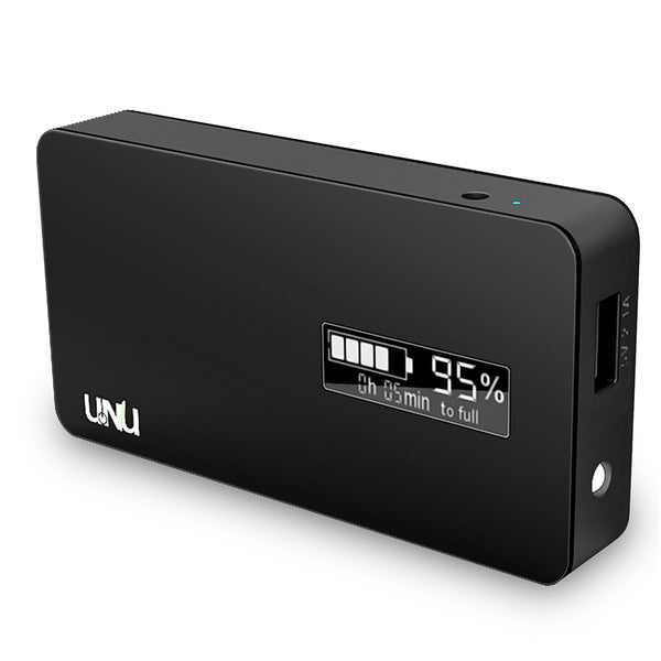 Ultrapak Go Battery Pack (3000mAH)