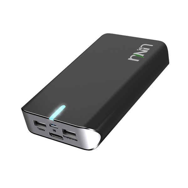 Enerpak Extreme Battery Pack (14000mAH)