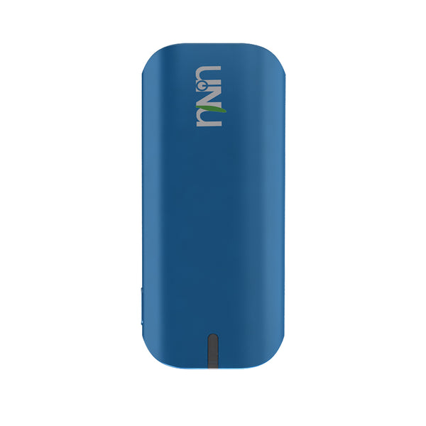 Enerpak Tube Battery Pack (5000mAH)