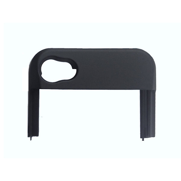 Replacement Cap for DX-4 Battery Case - iPhone 4/4s