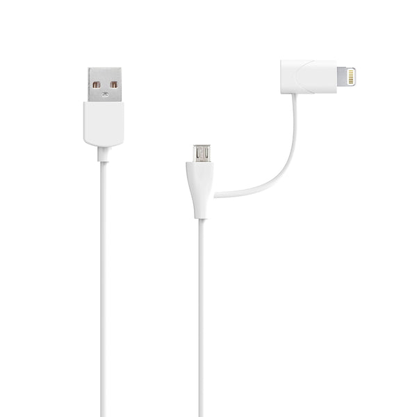 Superpak Charging Cable