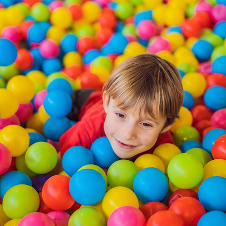 Winter Activities for Kids with ADHD