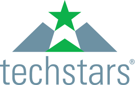 Goally accepted into the Techstars® Program Accelerator