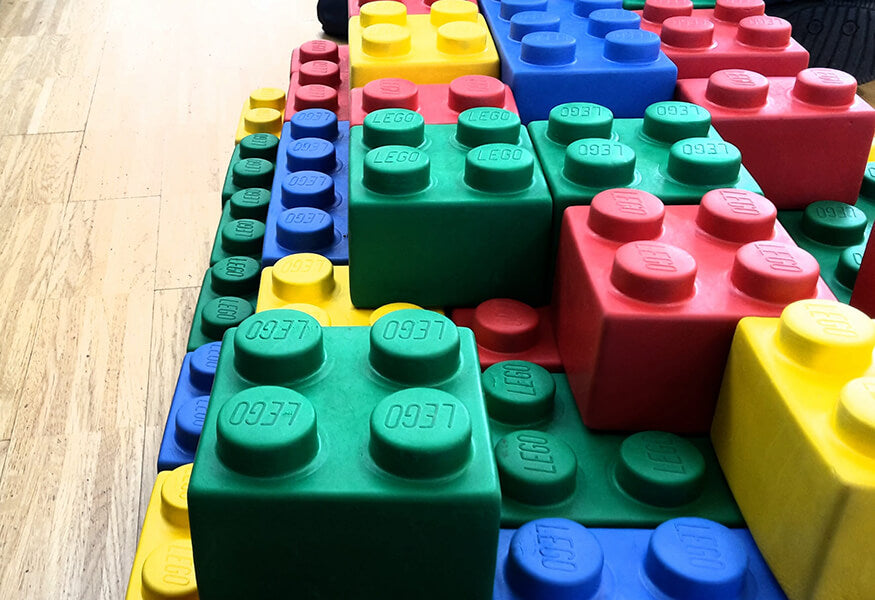 lego blocks for kids