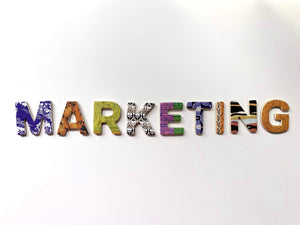 Authentic Marketing - the new frontier of business