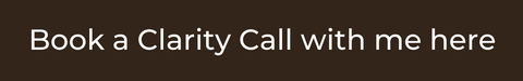 Clarity Call with Patricia