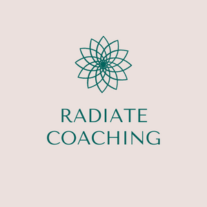 Radiate Coaching