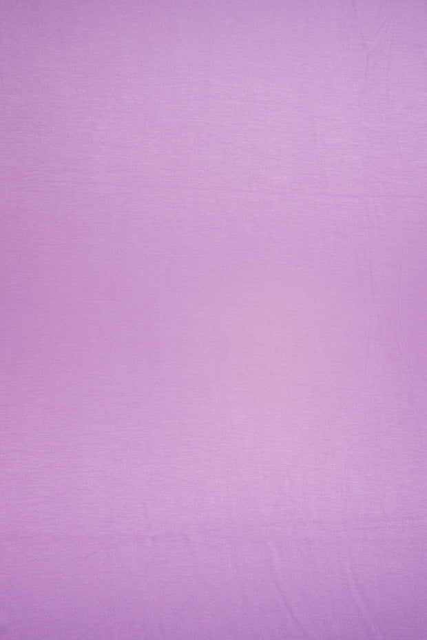 KNT1327-JRZ-RS LAVENDER NEW
