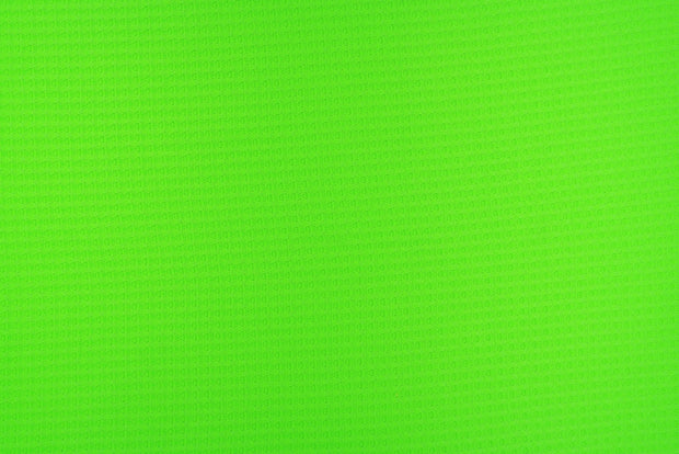 KNT3634 NEON GREEN