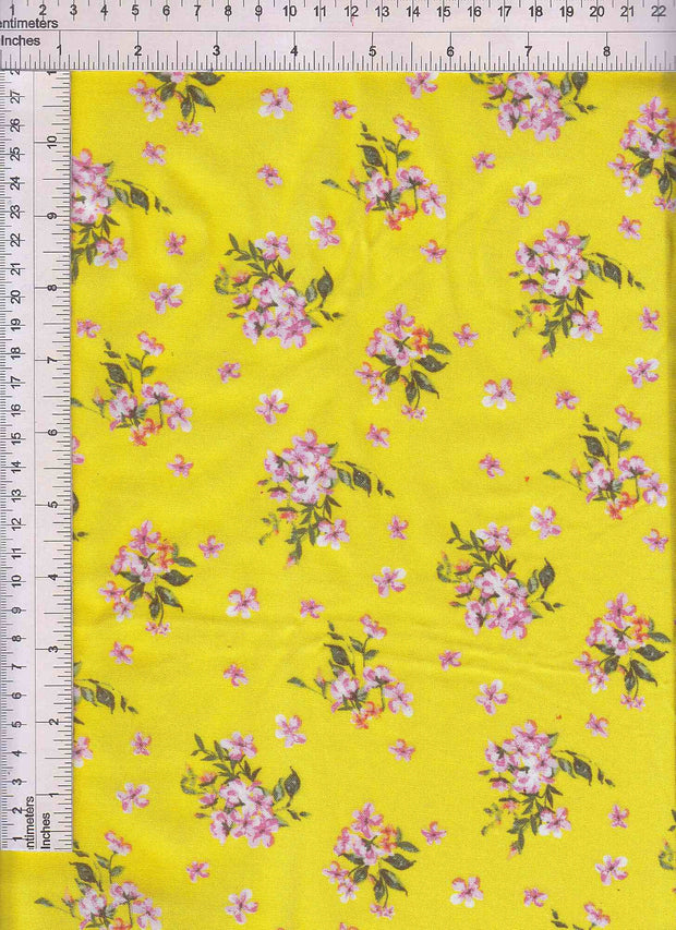 POP948-Q90920 YELLOW