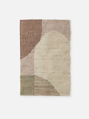 Citta Design Piha Wall Hanging