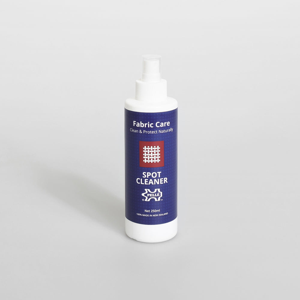 Fabric Care Spot Cleaner 250ml