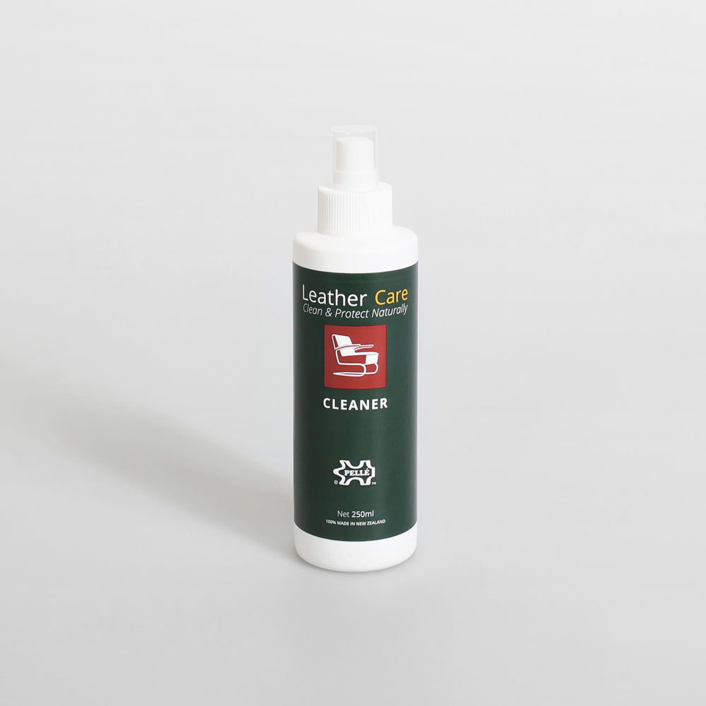 Furniture Leather Cleaner 250ml