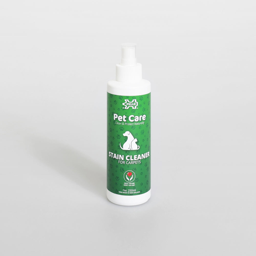 Pet Care Stain Cleaner
