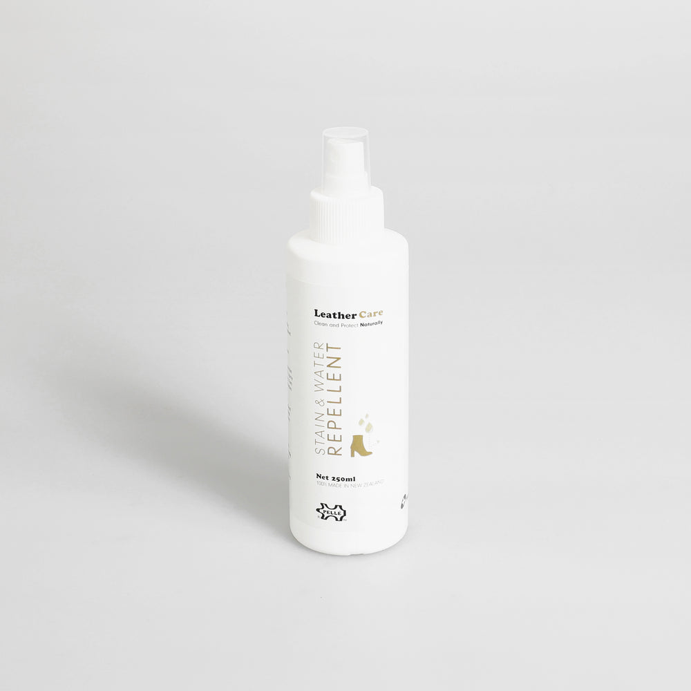Stain and water repellent 250ml