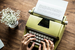 Why Hire A Content Writer?