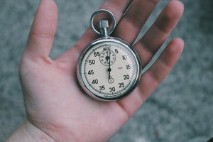 Time Management For Small Business Owners and Entrepreneurs