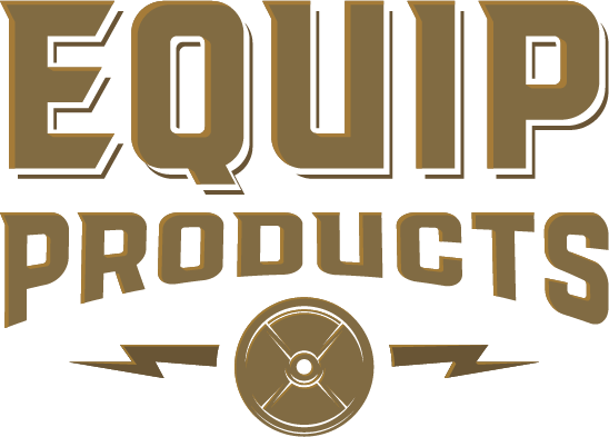 Equip Products