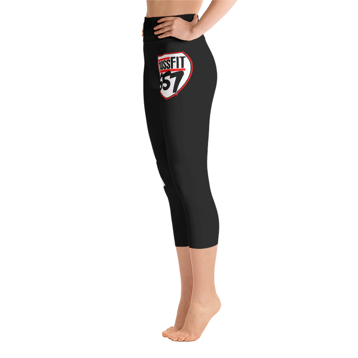 x - CrossFit 557 Yoga Pants (1)