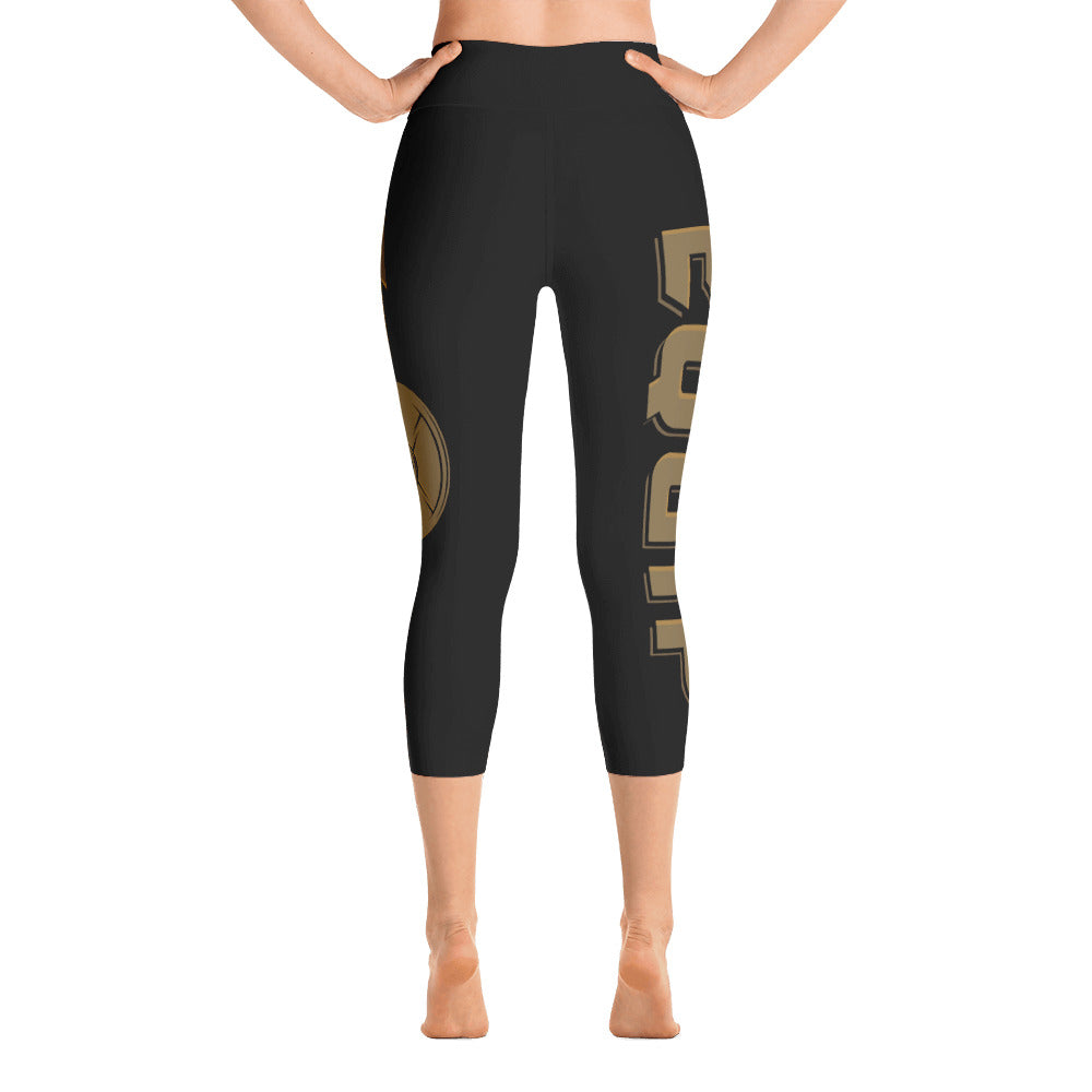 Equip Product Leggings