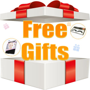 This is the picture of free gifts.