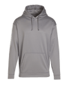 Adult Super Soft Performance Hoodie