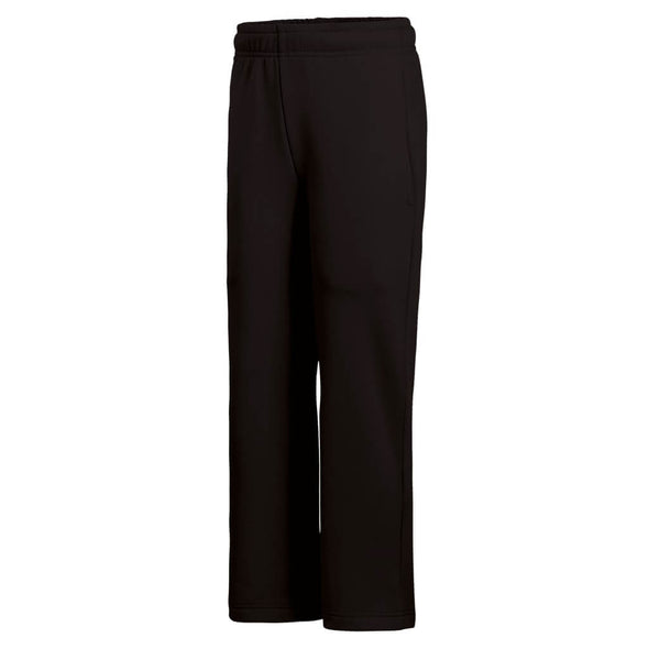Wholesale Polyester Pants Black Super Soft Performance Pant In Play Sportswear