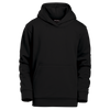 Youth Super Soft Performance Hoodie