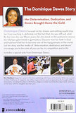 Heart of a Champion - Dominique Dawes
