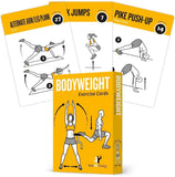 Fit Cards