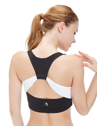 Fancy Sports Bra (Various Styles)