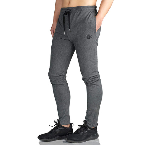 Casual Joggers