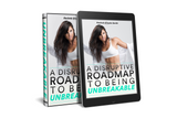 Disruptive Roadmap To Being Unbreakable