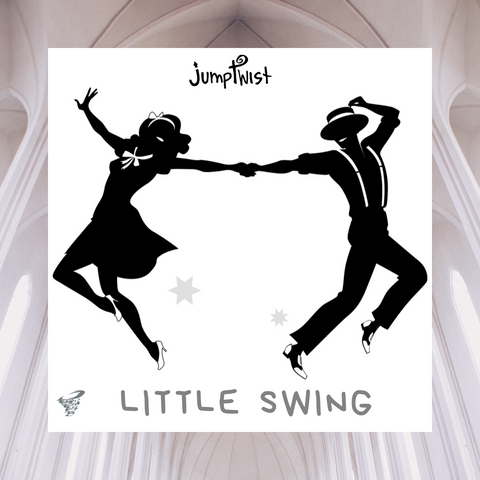 Little Swing