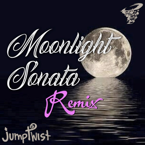 Moonlight Sonata Remix