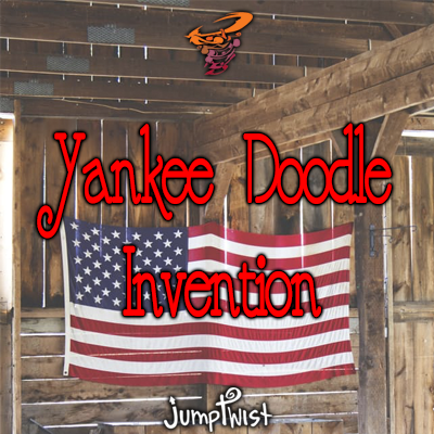 Yankee Doodle Invention