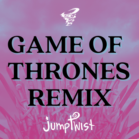Game Of Thrones Remix