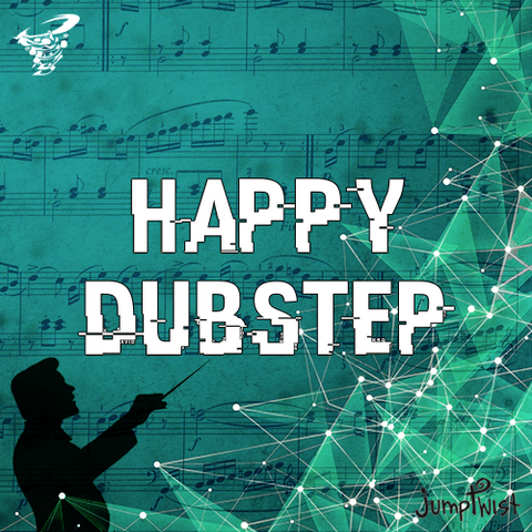Happy Dubstep