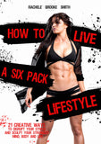 Six-Pack Lifestyle - EBOOK