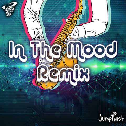 In the Mood Remix