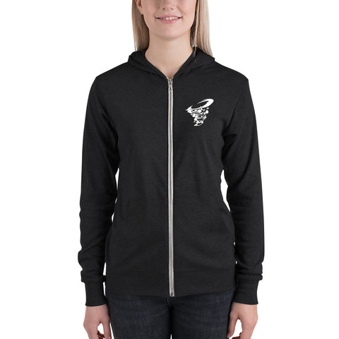 Team Jumptwist Jacket
