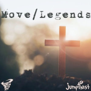 Move/Legend