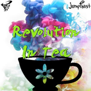 Revolution in Tea