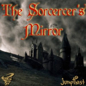 The Sorcerer's Mirror